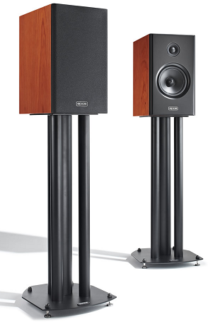 Epos Elan 10 Speakers