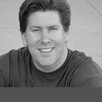 Jason Stoddard of Schiit Audio