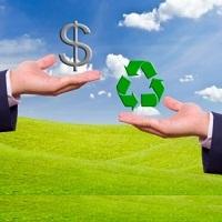 Should Green HiFi Cost More?