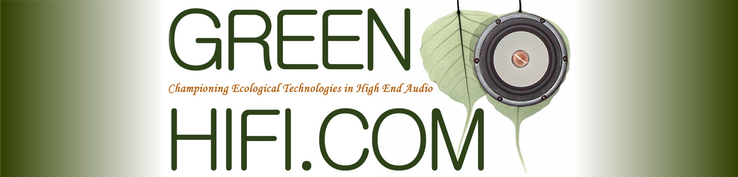 GreenHiFi.com