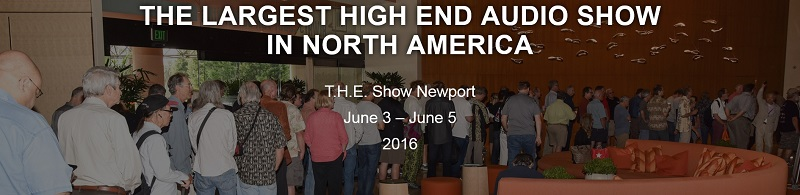 The 2015 line of enthusiastic show-goers (image from the THE Show website)