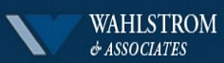 wa_logo.jpg