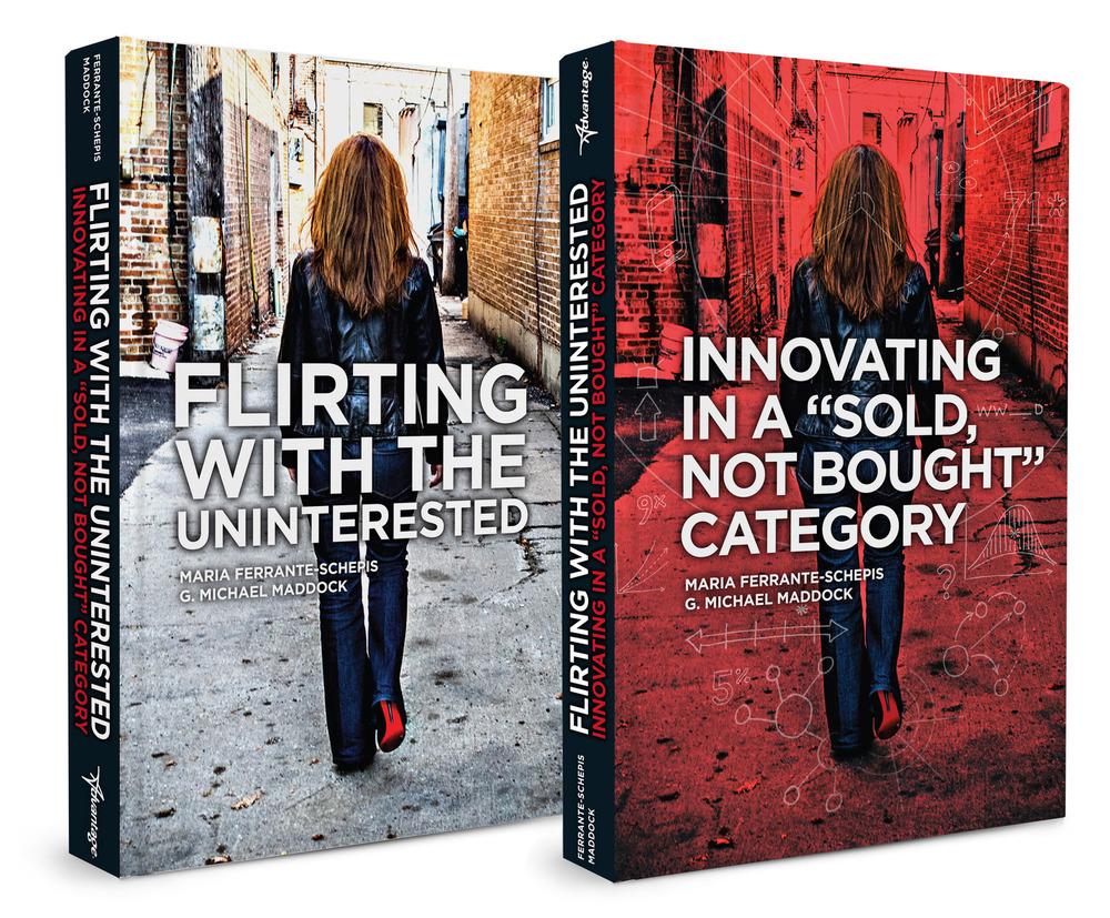FlirtingBook.jpg