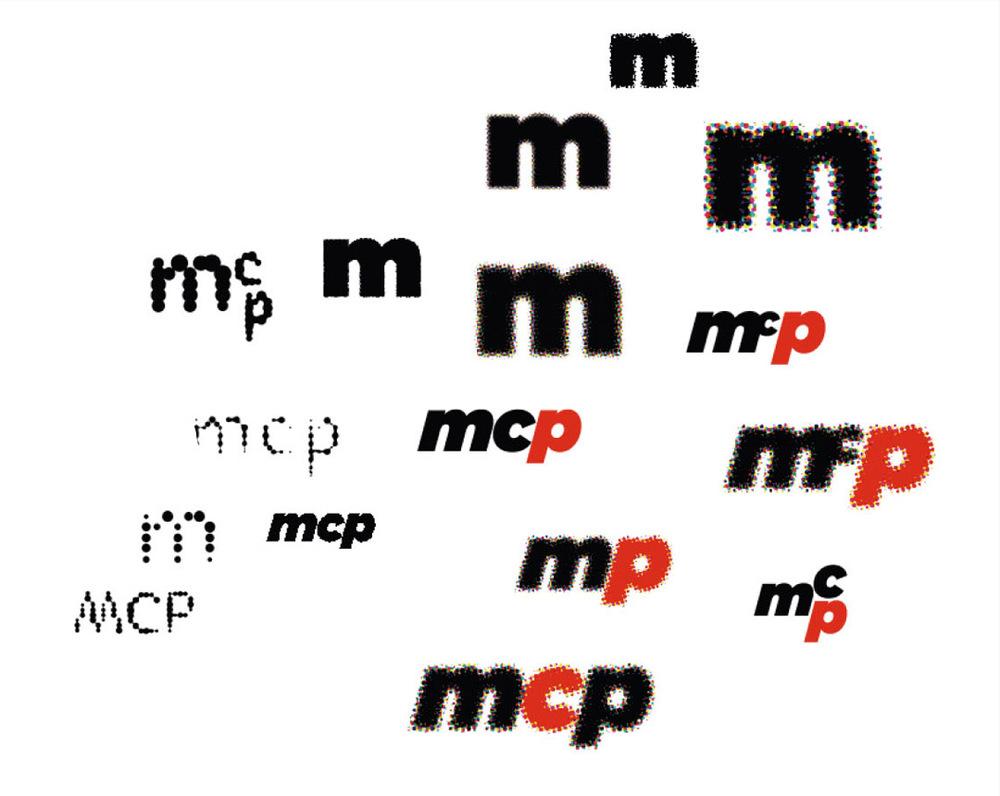mocp2.jpg
