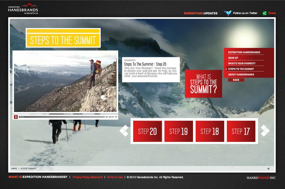 ClimbWithUs-StepsToTheSummit.png