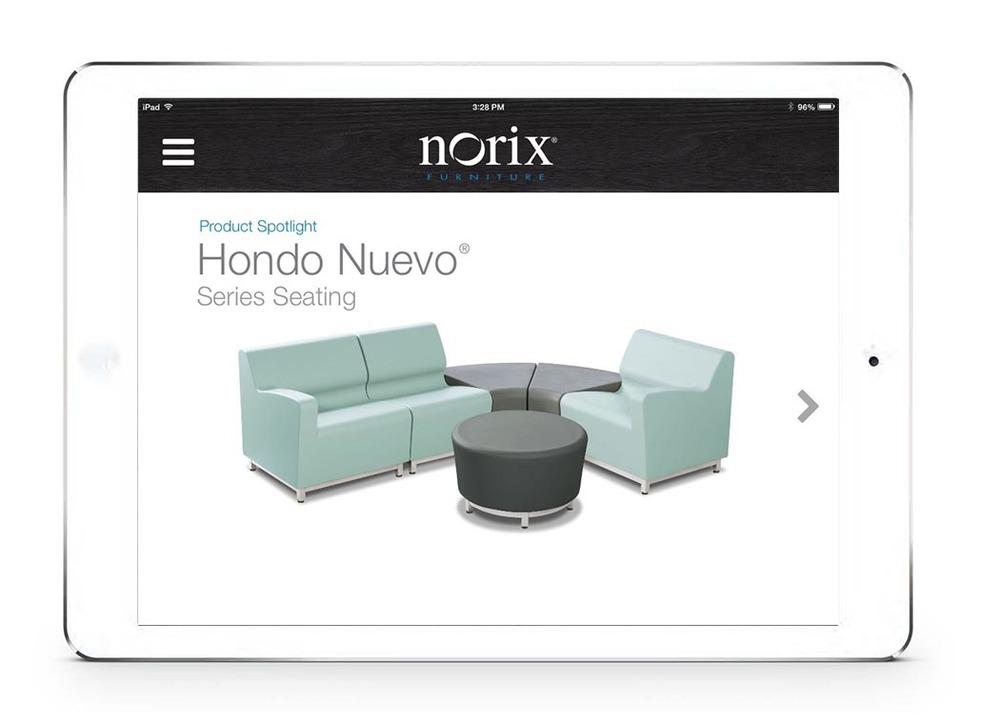 NorixIpad2.jpg