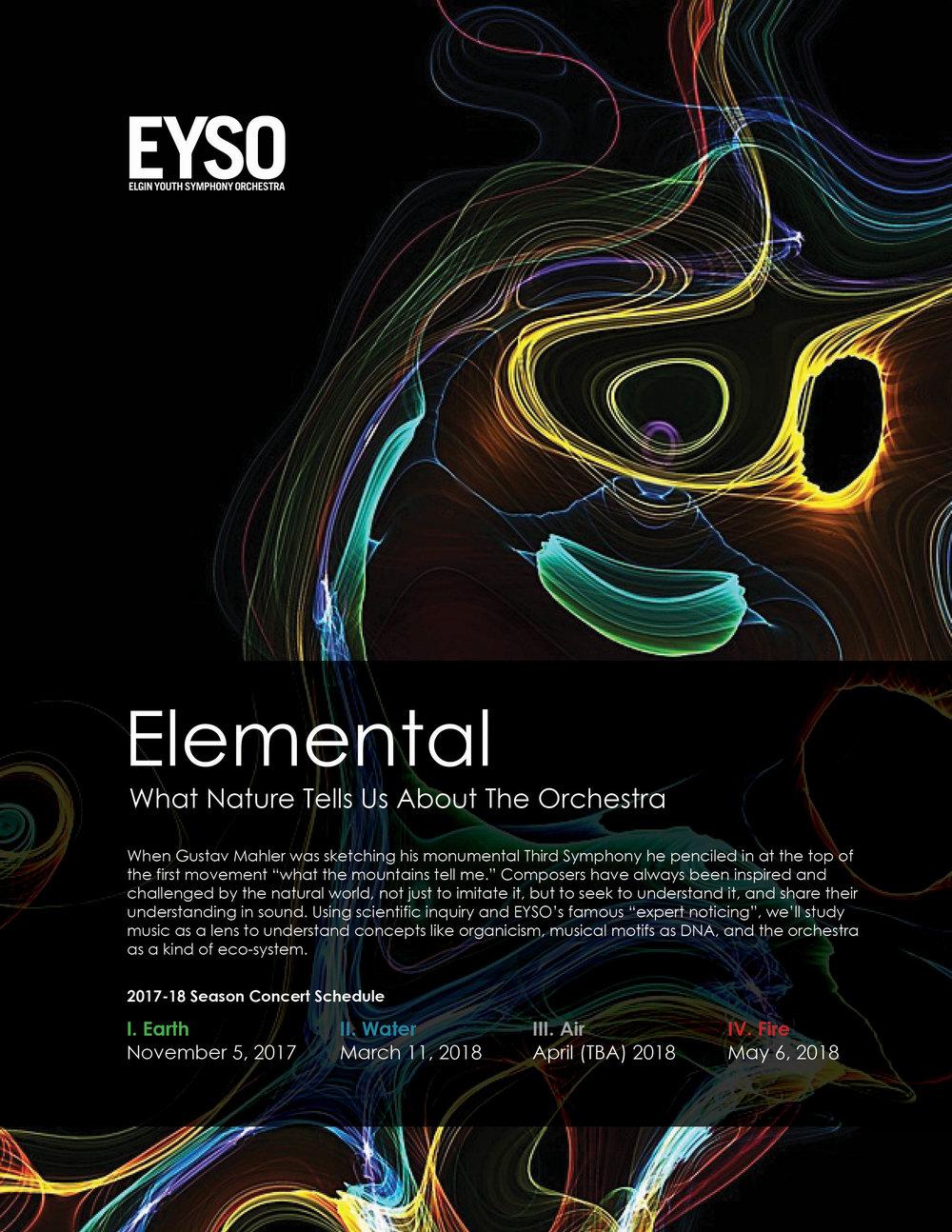 ElementIdea2a.jpg