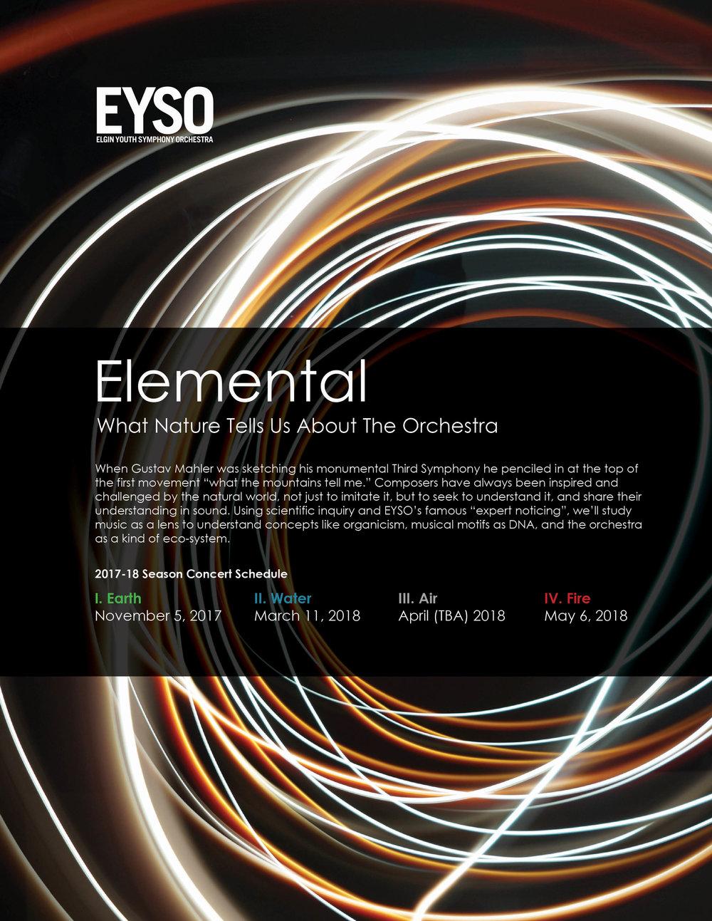 ElementIdea2b.jpg