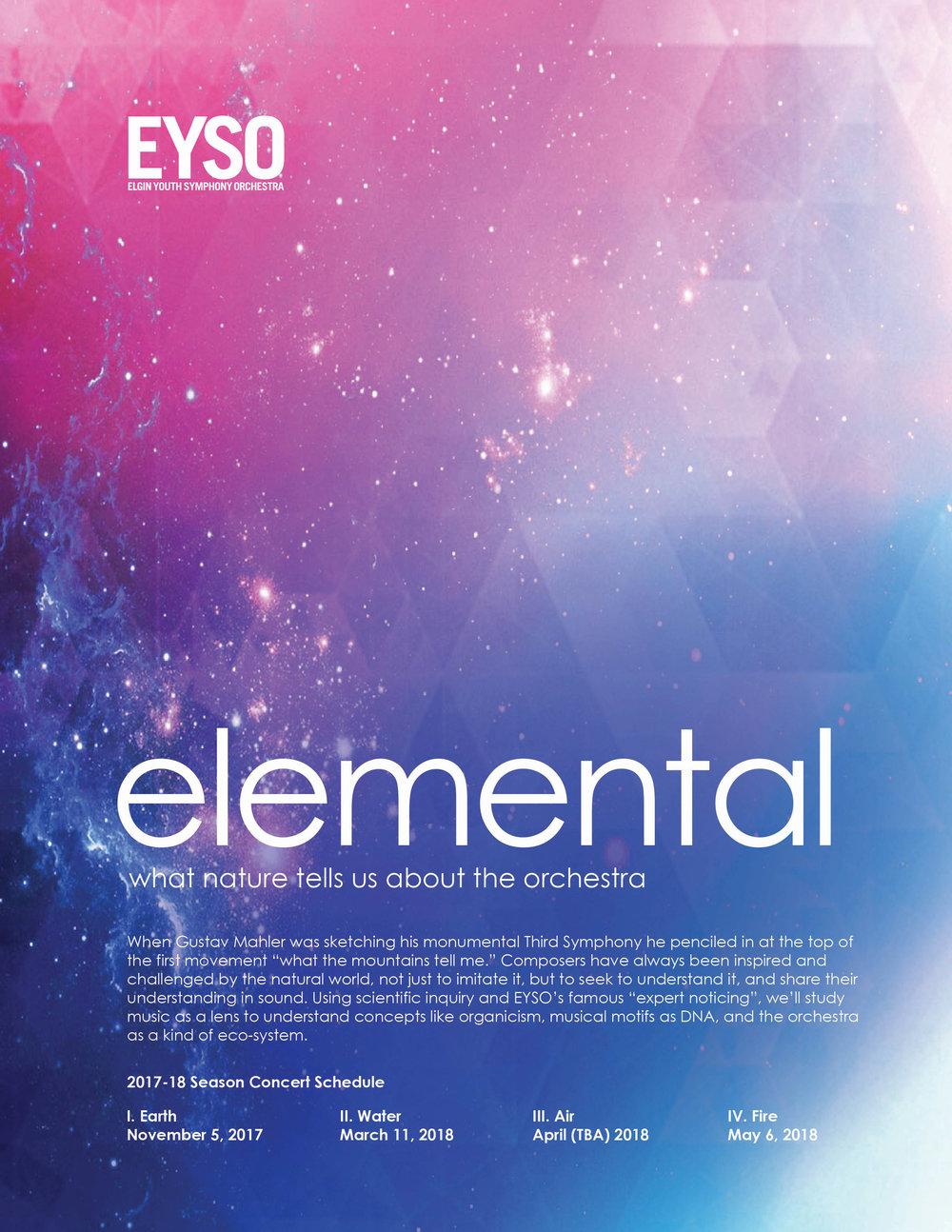 ElementIdea4.jpg
