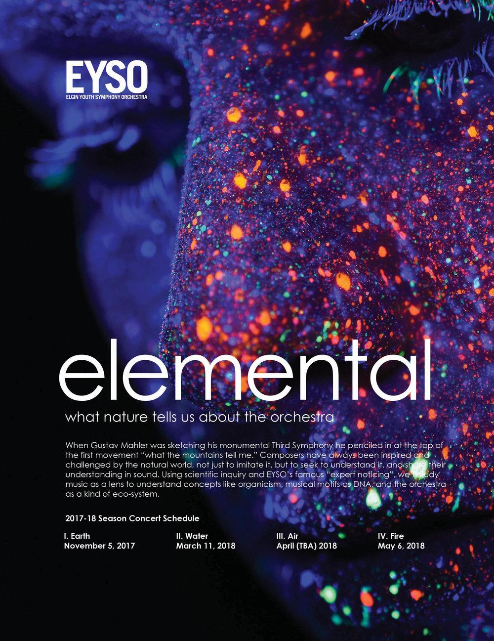 ElementIdea5.jpg