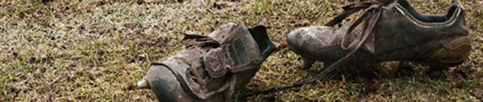 muddyboots.jpg