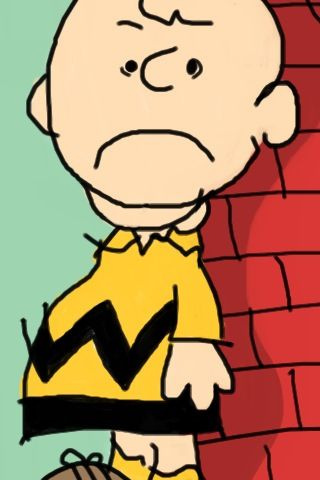 down-charlie-brown.jpg