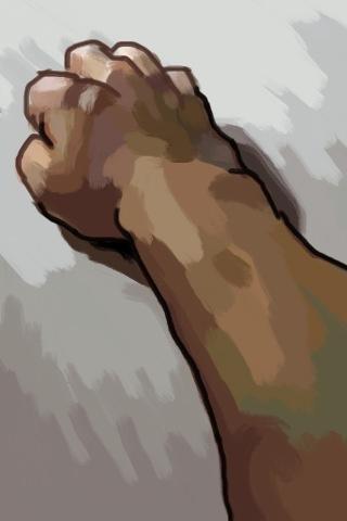 resting-hand.jpg