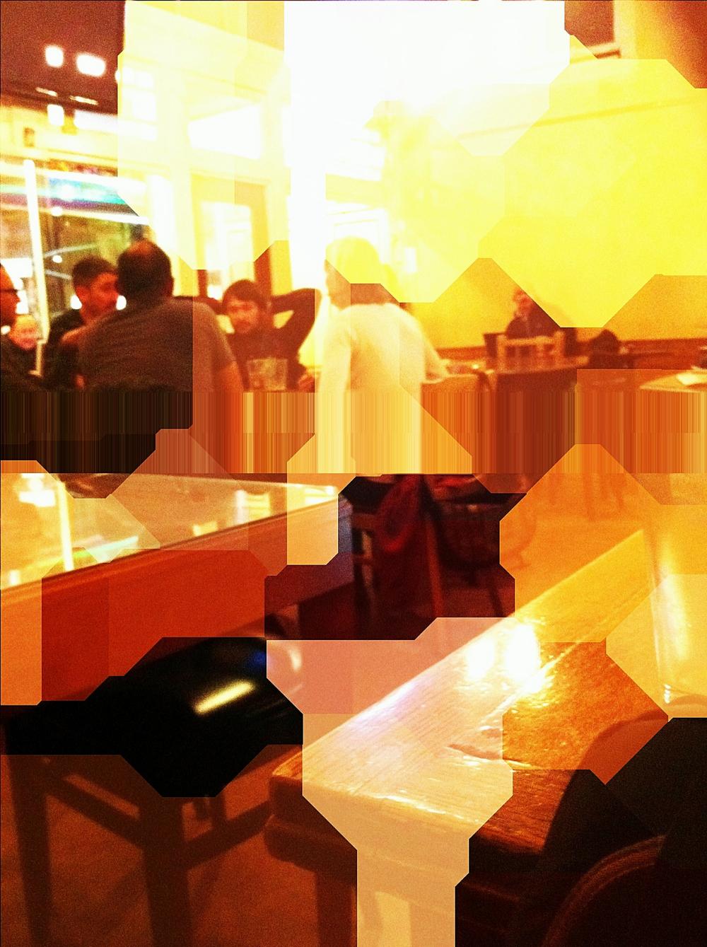 cafe-120511.jpg