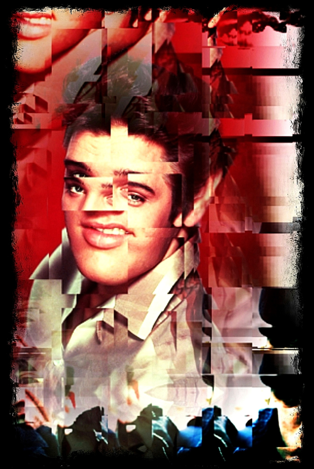 elvis-collage2-120711.jpg