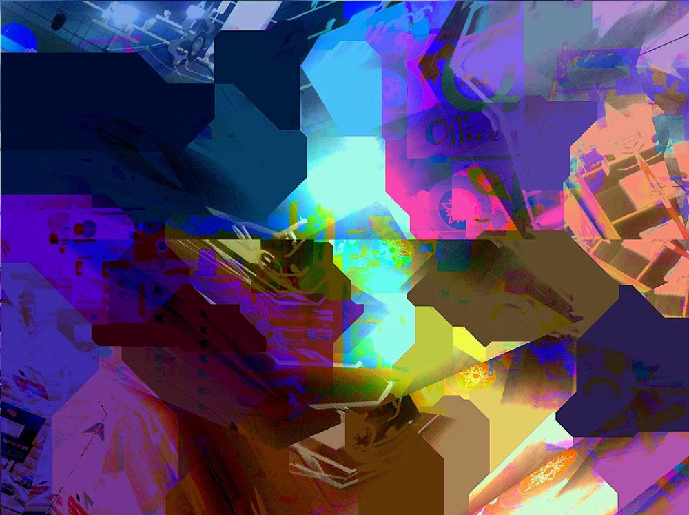 puzzle-120411.jpg