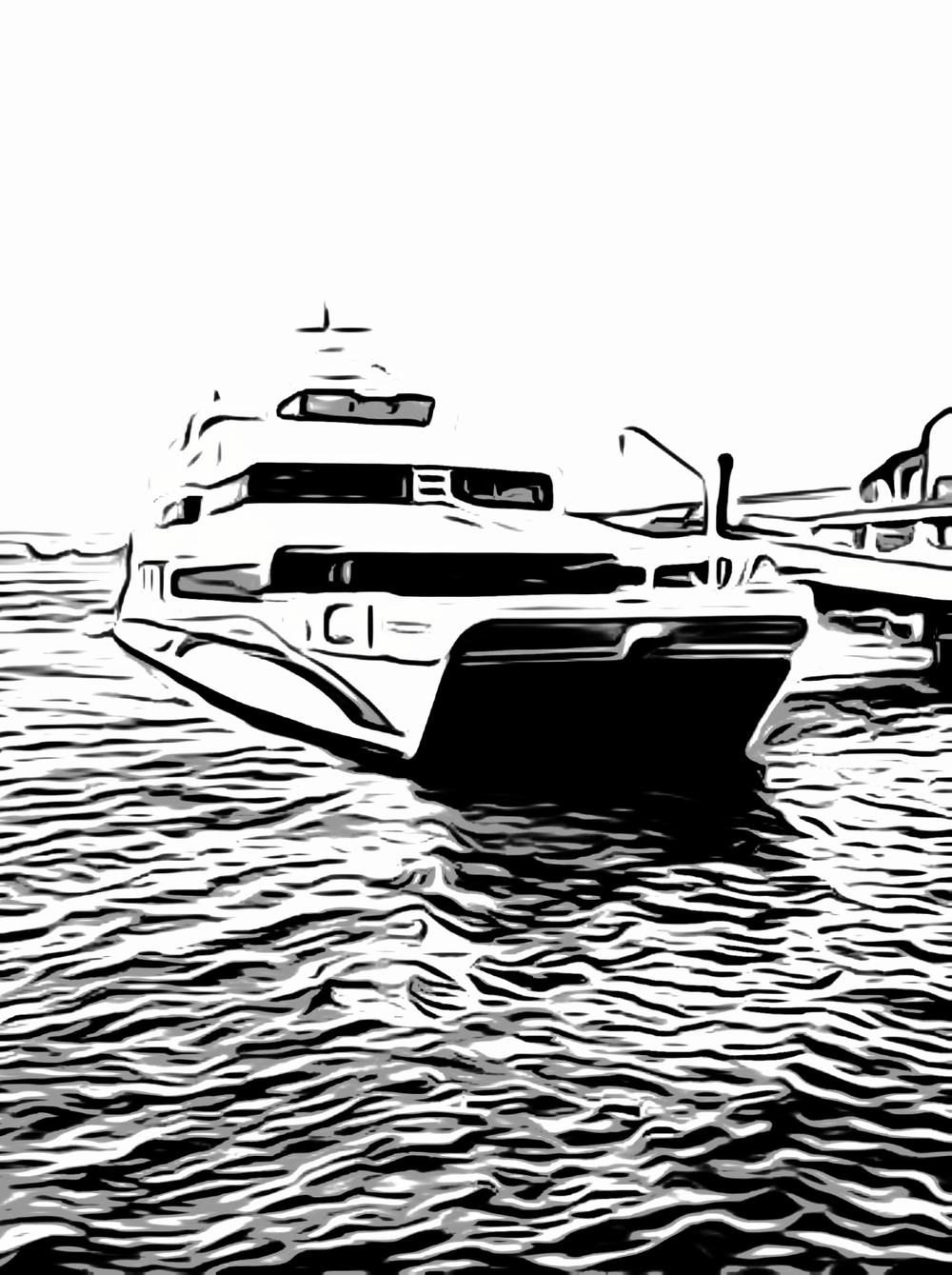 ship-041411.jpg