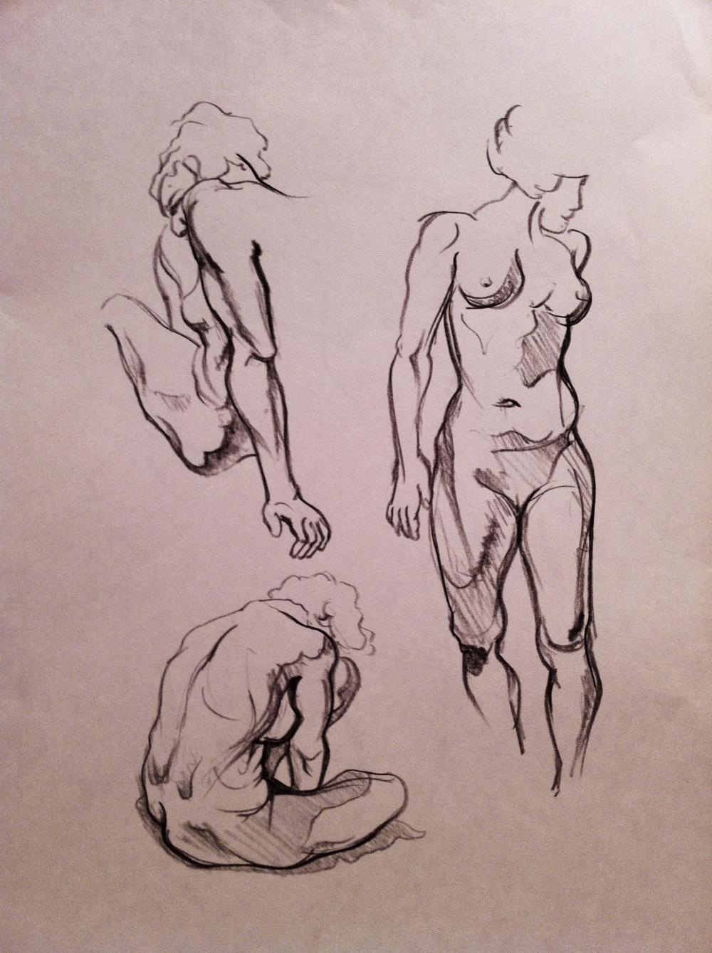 p568.jpg
