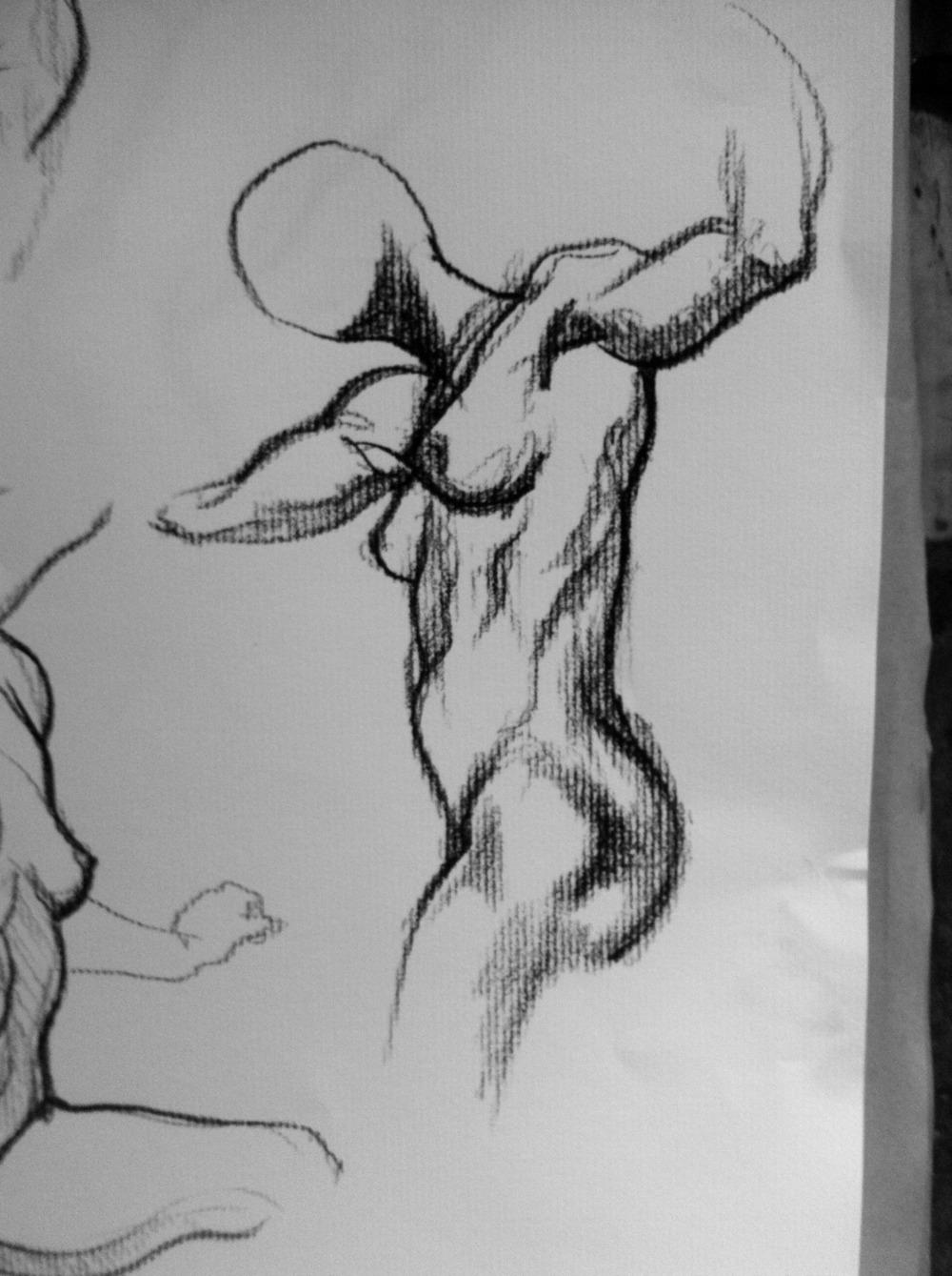 p159.jpg