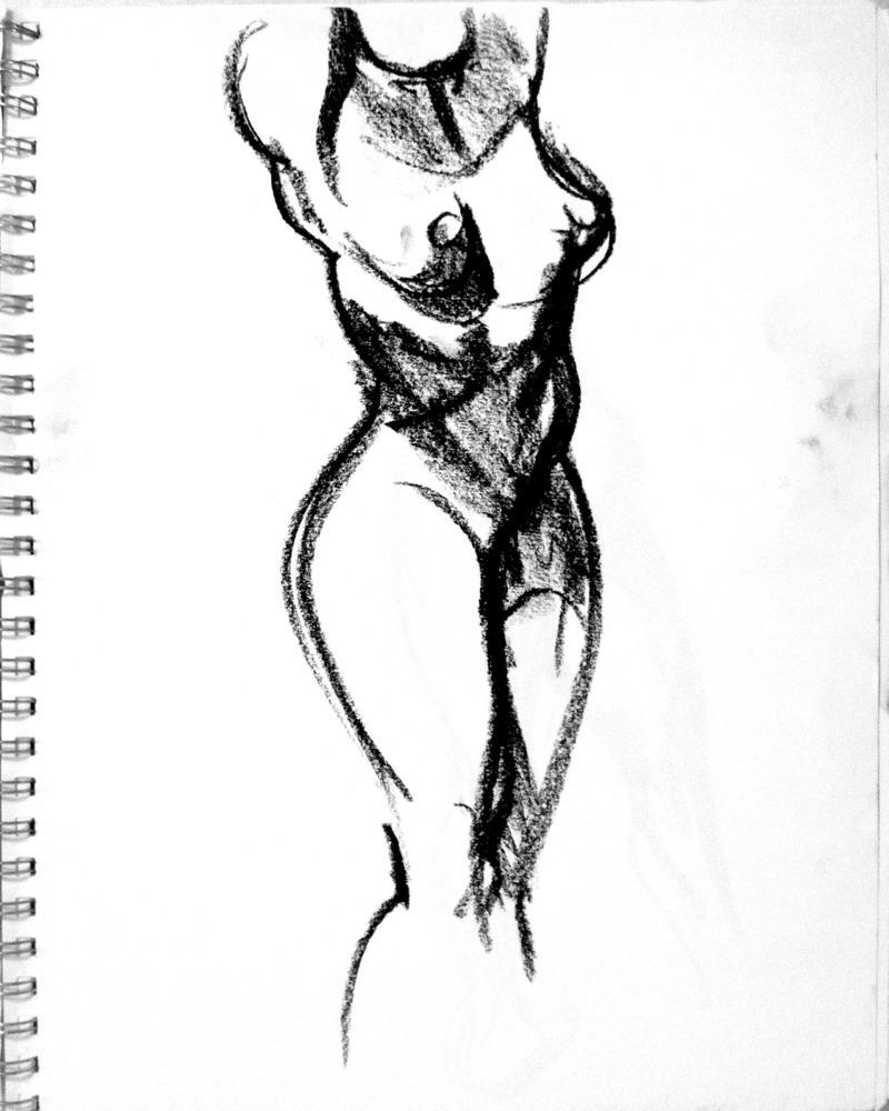 p526.jpg