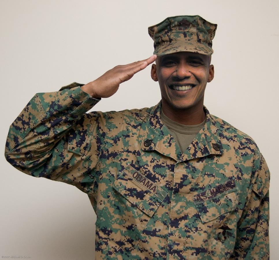 soldier_obama.jpg