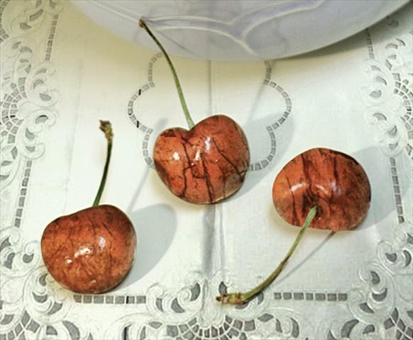 wooden_cherries.jpg
