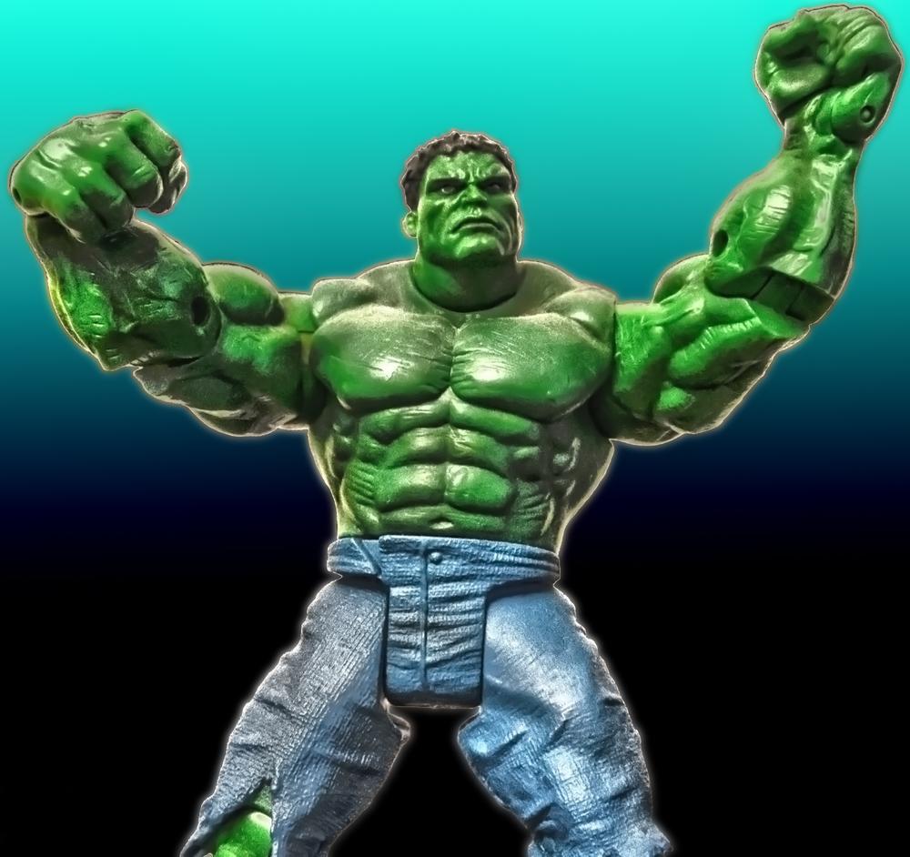 hulk_HDR.jpg