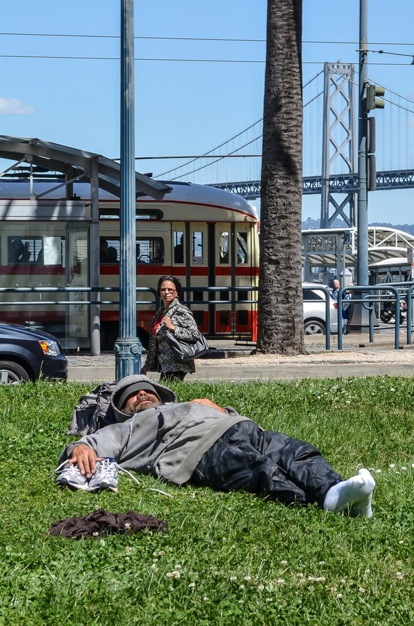 homeless_man_embarcadero_041613.jpg
