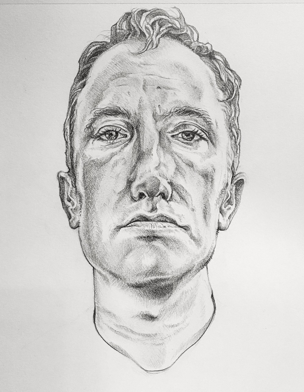 self-portrait-in-pencil-072516.jpg