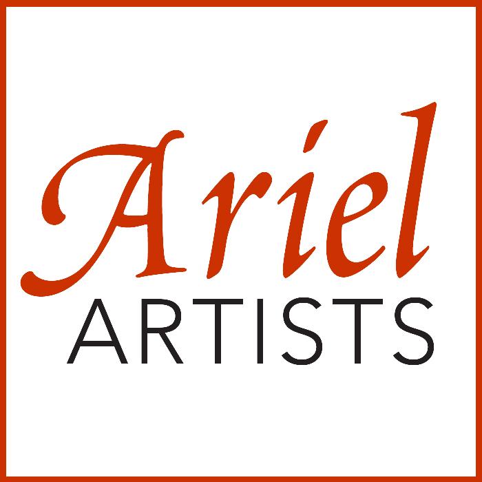 Ariel_logo.jpg