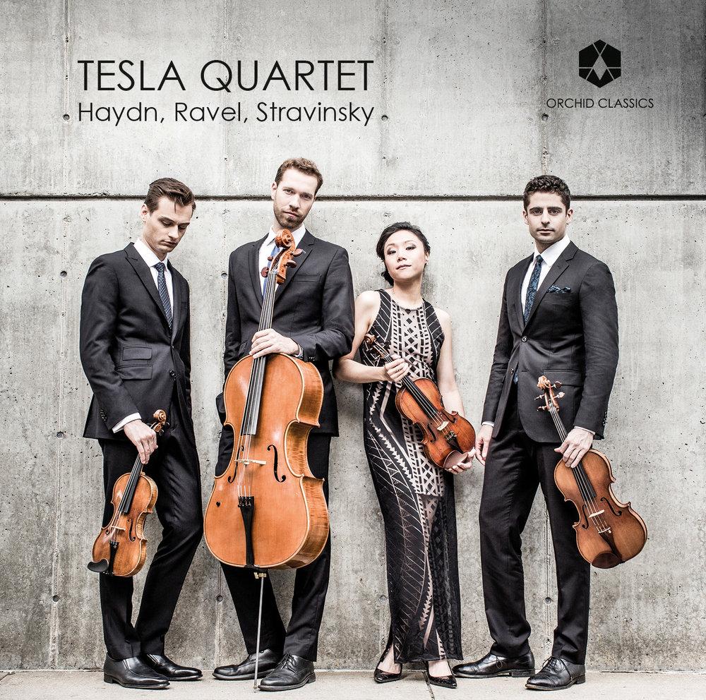 Tesla-Quartet-WebCover-V3.jpg