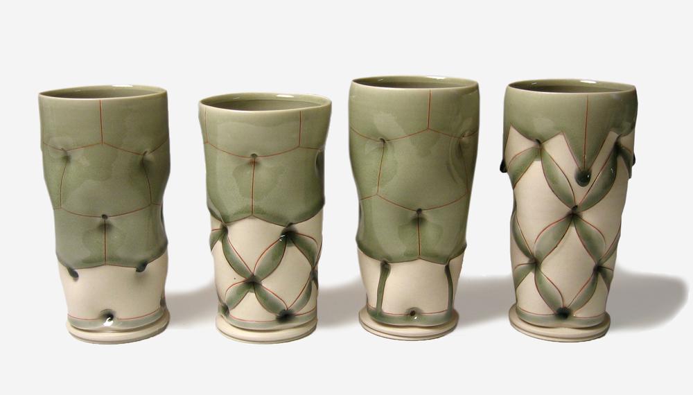 cups2.jpg