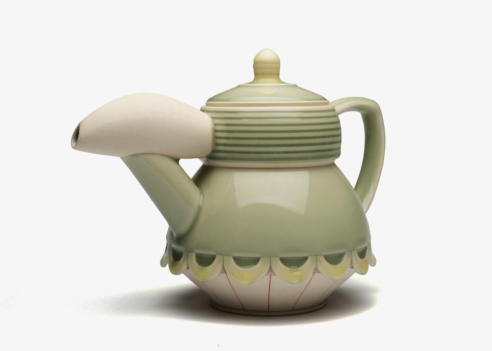 teapot_spangler.jpg