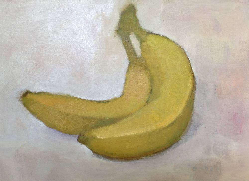 2013 09 02 bananas.jpg