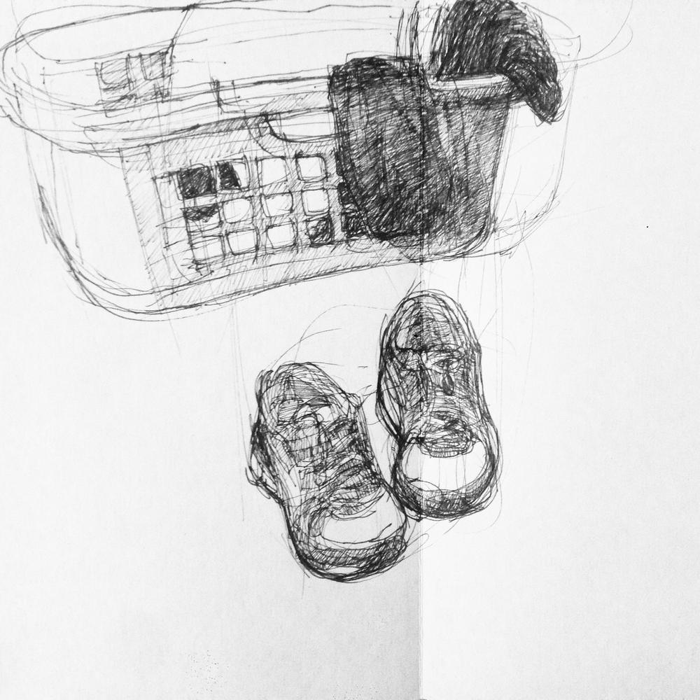 Hoke_Shoes_and_Laundry copy.jpg