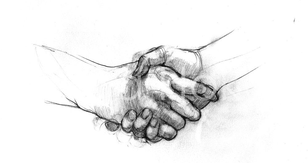 handshake_web.jpg