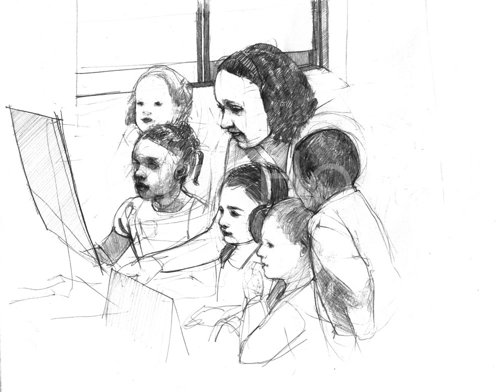 Computer-kids_web.jpg