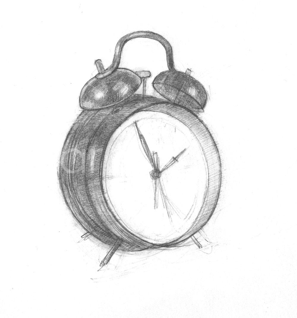 alarm-clock_web.jpg