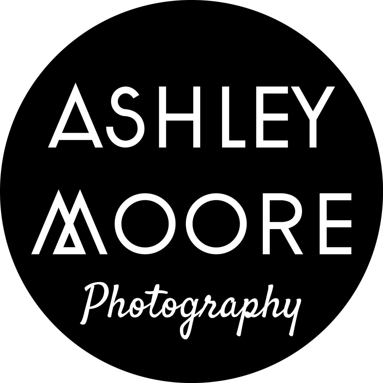 Ashley E. Moore Photography