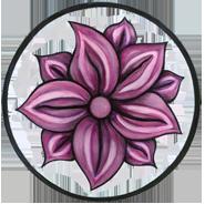 Lotus company logo