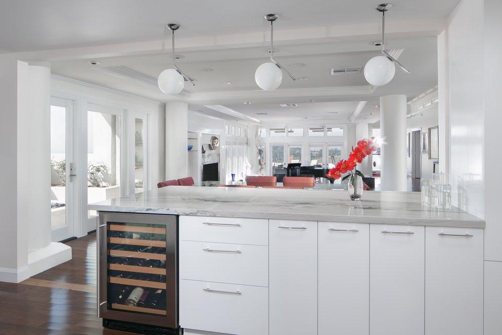 Post-Modern-Update-Kitchen-Peninsula-Pendant-Lighting-Open-View.jpg