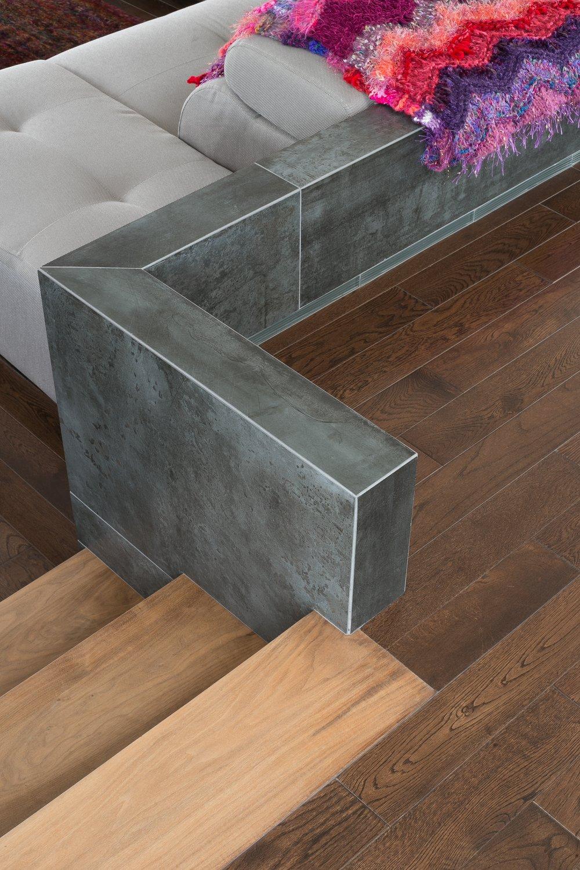 Post-Modern-Update-Tile-Wall-Chestnut-Wood-Floor-Detail.jpg