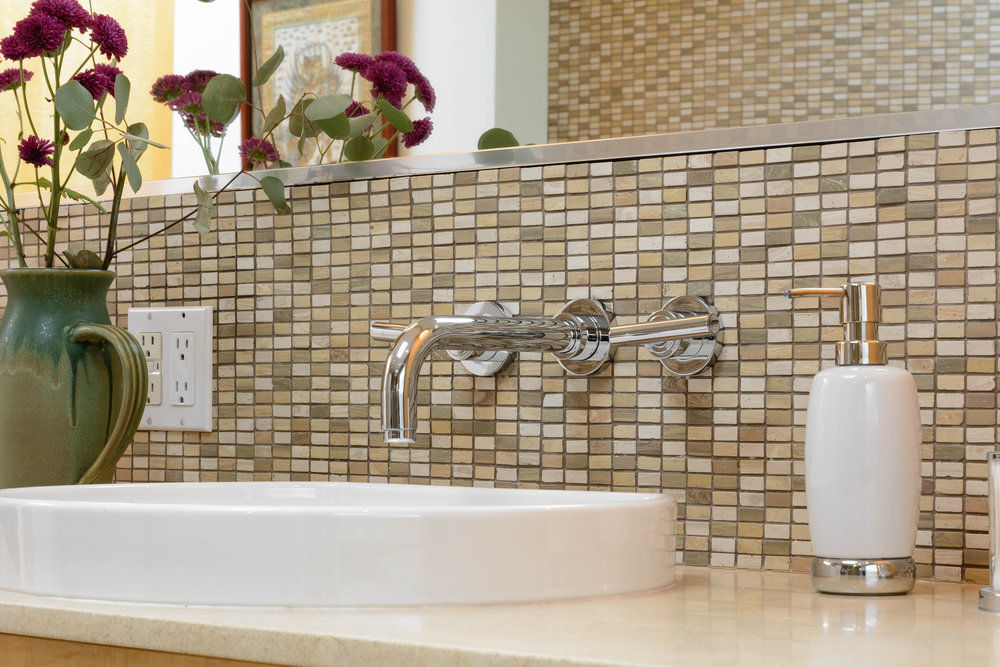 Claremont-Spa-Master-Bath-Mosaic-Tile-Backsplash-Wall-Fixture.jpg