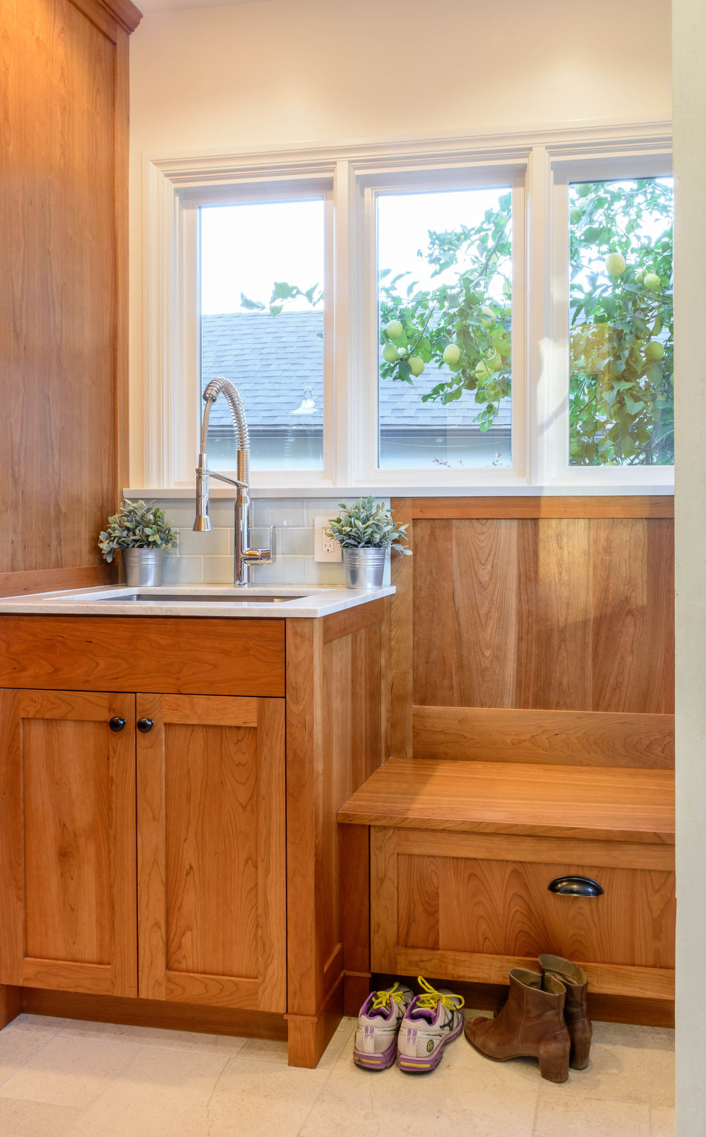 Tudor-Kitchen-Remodel-Mud-Room-Laundry-Sink-Bench.jpg