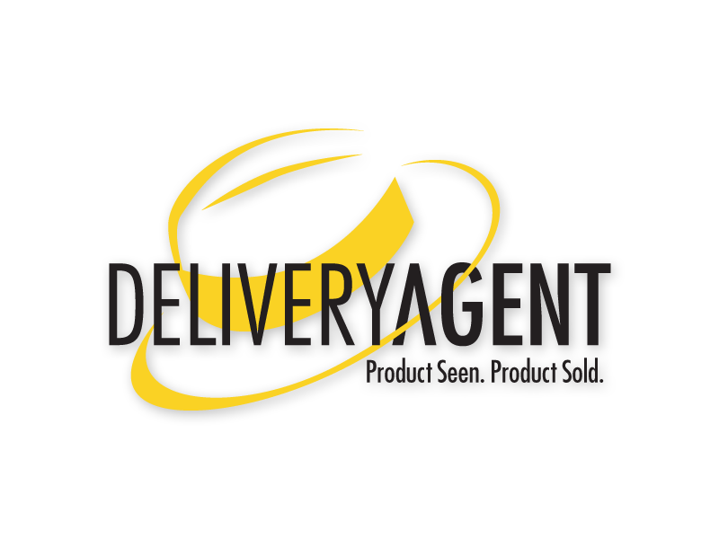 Delivery Agent