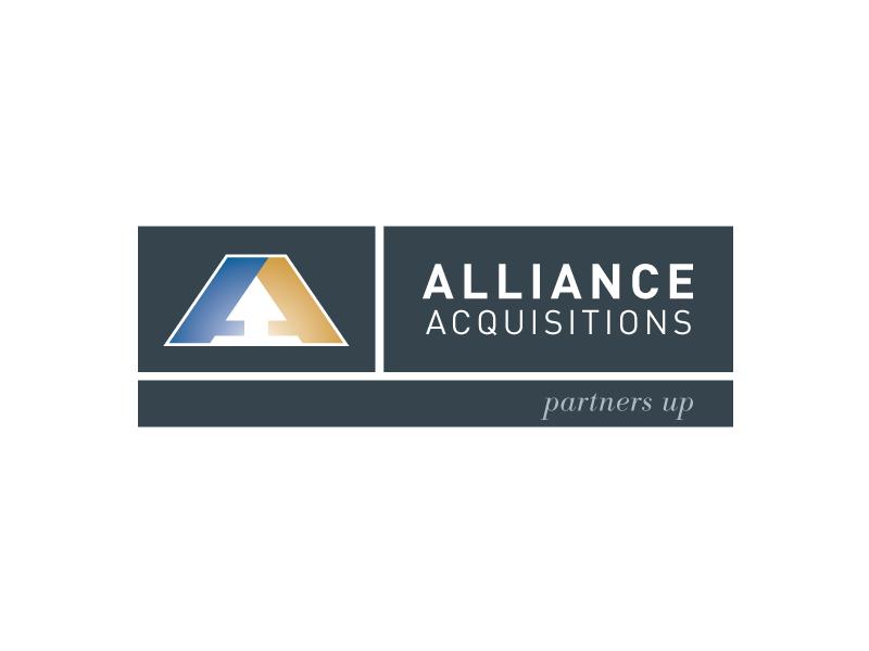 Alliance Acquisitions