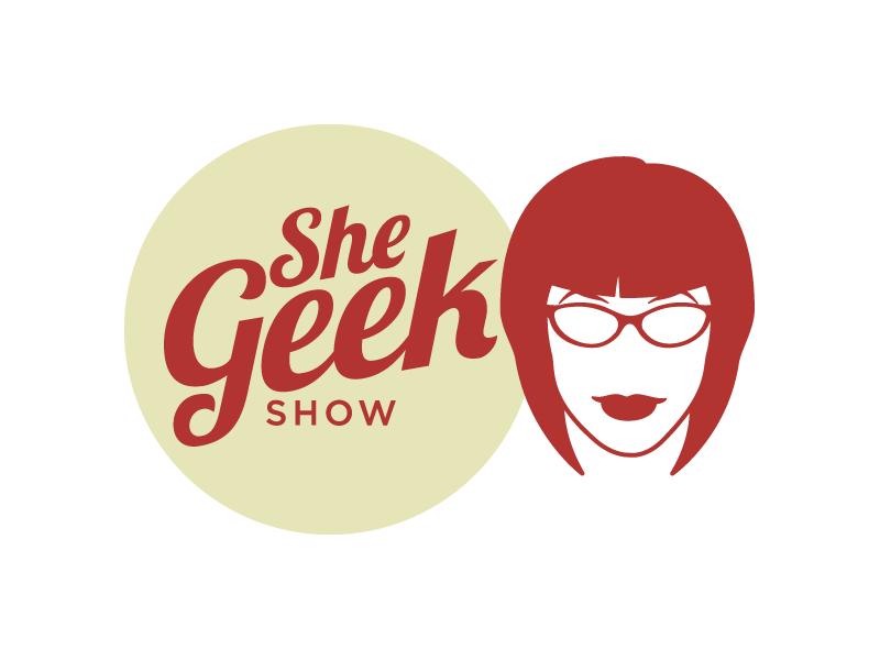 SheGeek Show