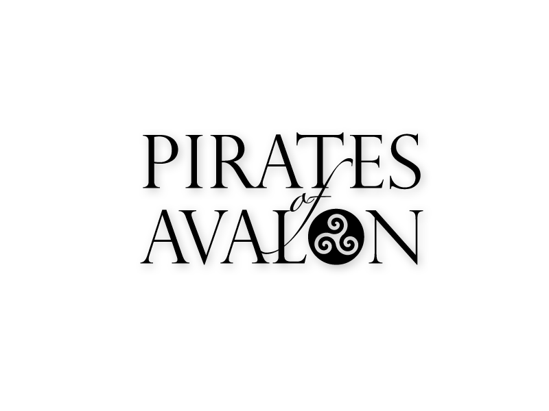 Pirates of Avalon