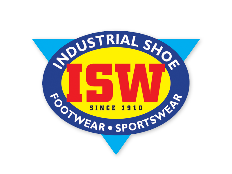 Industrial Shoe Warehouse