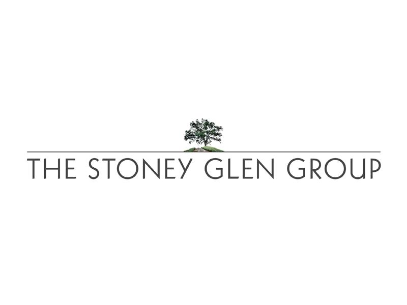 The Stoney Glen Group